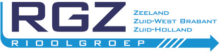 Logo rioolexpert Breda